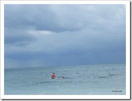 Cancun 1092