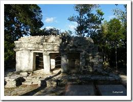 Cancun 1275