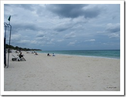 Cancun 1474