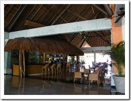 Cancun 1532