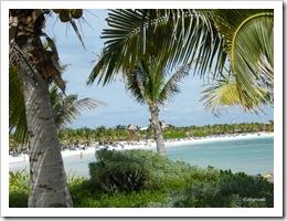 Cancun 195