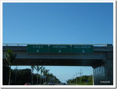 Cancun 293