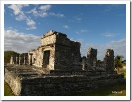 Cancun 581