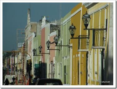 Cancun 680