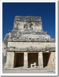 Cancun 742