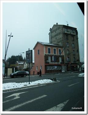 Parizs20102 011