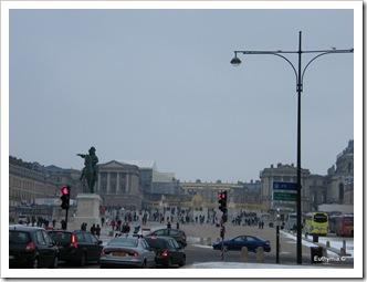 Parizs20102 017