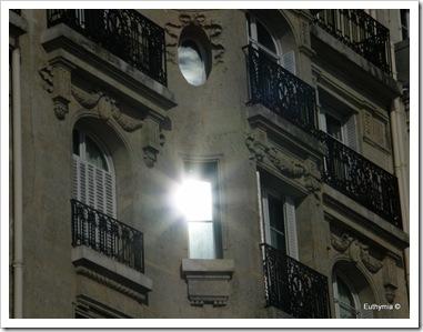 Parizs20102 192