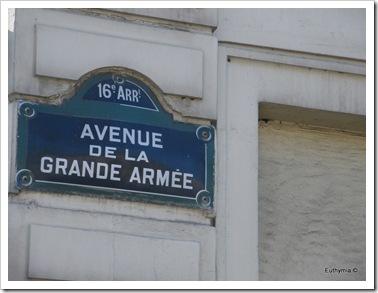 Parizs20102 278