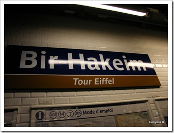 Parizs2010febr11 028