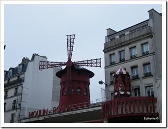 Parizs2010febr12 017