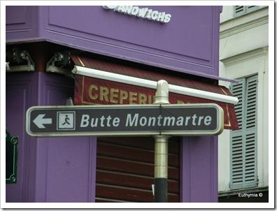 Parizs2010febr12 035