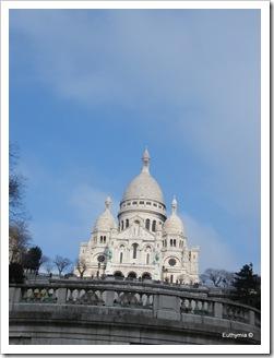 Parizs2010febr12 153
