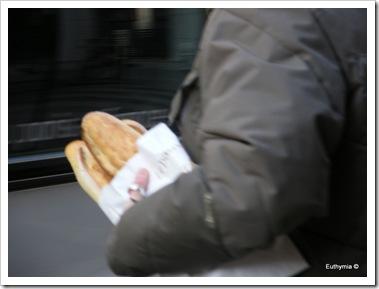 Parizs2010febr12 174