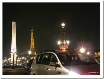 Parizs2010febr12 370