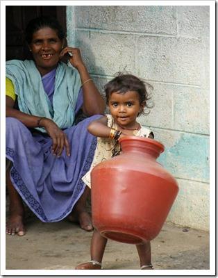 Kerala%20633[1]