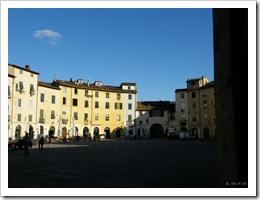 Toscana-125