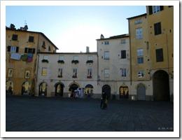 Toscana-129