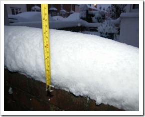 snow (4)
