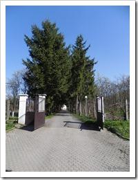 Árokalja / Szolnok-Doboka vármegye / gr. Bethlen-kastély   http://hu.wikipedia.org/wiki/%C3%81rokalja