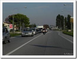 közlekedési szokások...