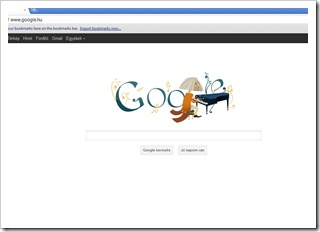 http://en.wikipedia.org/wiki/Franz_Liszt