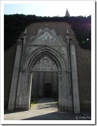 Ravenna-2