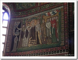 Ravenna-48