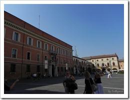 Ravenna-8