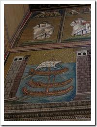 Ravenna2-24