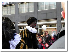 sintinamsterdam-11
