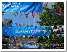 london2012-004