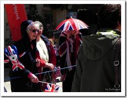Anglia, én így szeretlek :) :)