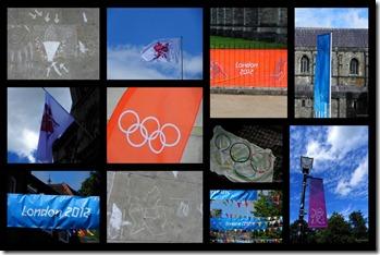 london2012-071