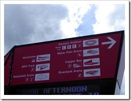 Olimpia2012 076