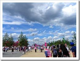 Olimpia2012 100
