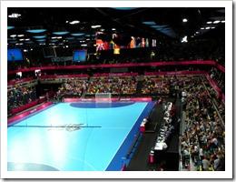 Olimpia2012 120