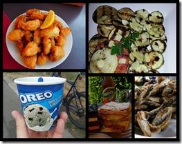 https://picasaweb.google.com/100135910974831766375/Food